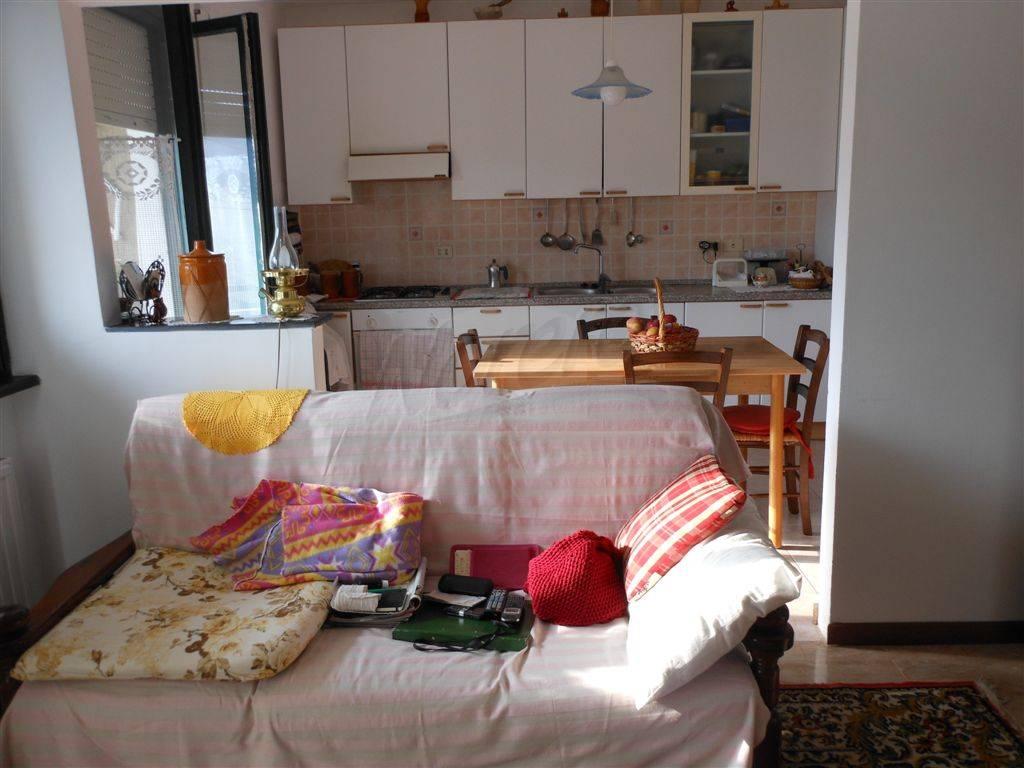 appartamento vendita sestri levante periferia