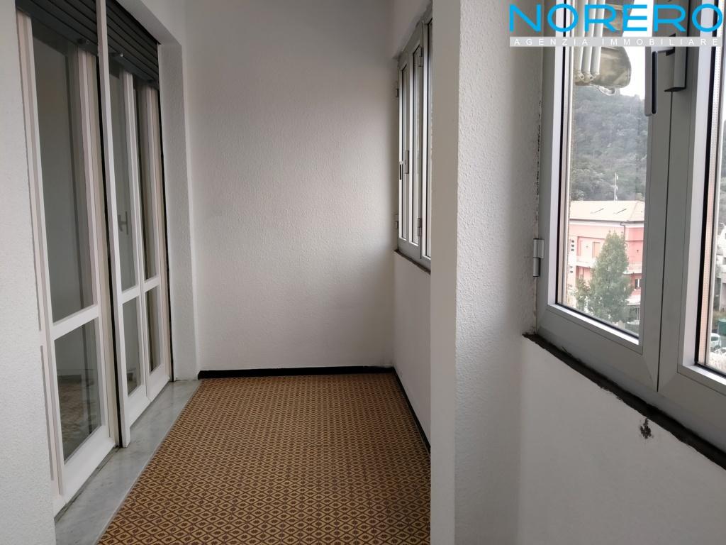 appartamento vendita sestri levante semicentro