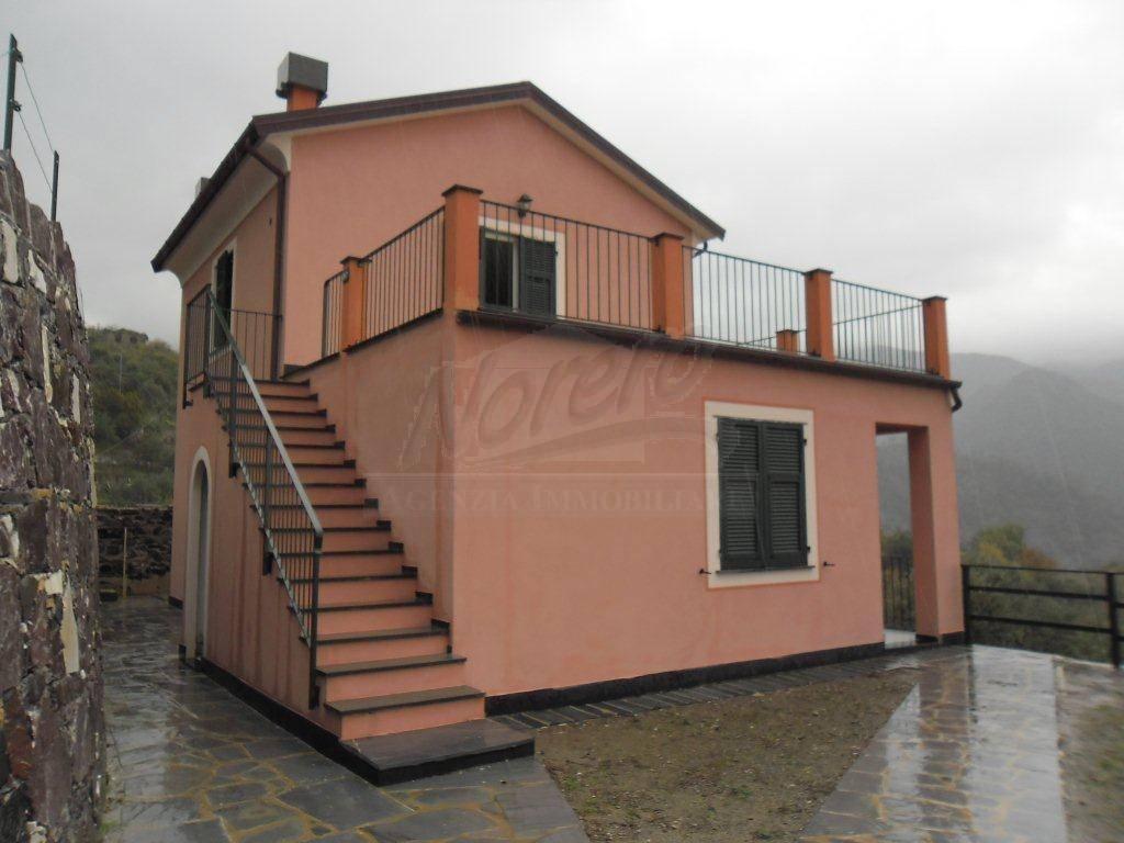 Sestri levante generica casa indipendente in affitto - Contratto casa in affitto ...